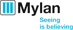 Mylan – Seeing Is Believing
